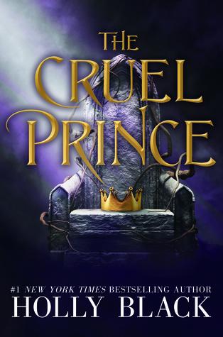 Cruel Prince OC.jpg