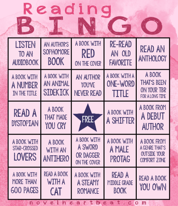 2018 reading bingo.png