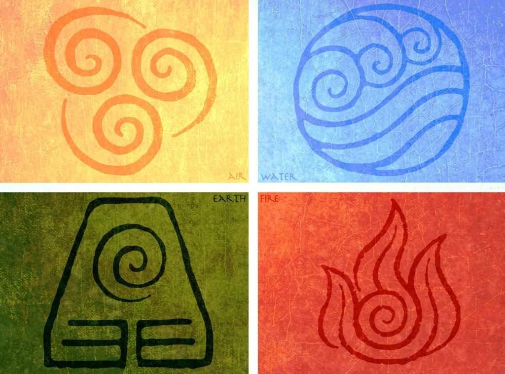 ATLA elements.jpg