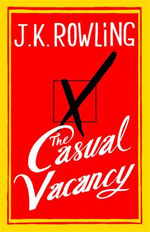 Casual Vacancy.jpg