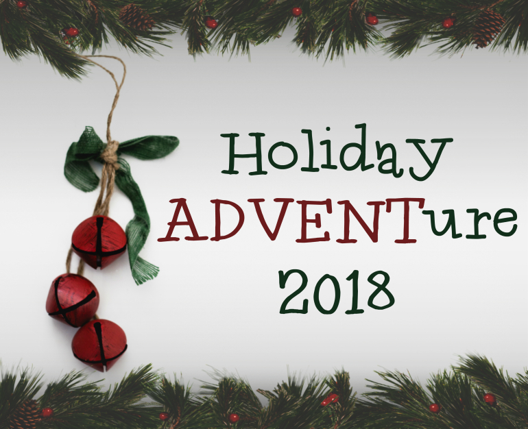 holiday-adventure-real