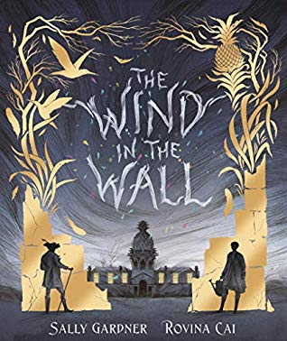 The Wind in the Wall
